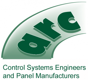 ARC Control Systems Ltd